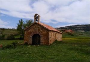 1-Ermita-de-Santa-Quiteria-R-768x532